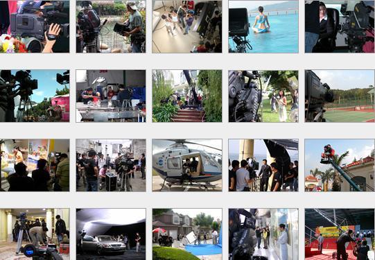 求购苏州企业宣传片制作/企业展会宣传片拍摄制作