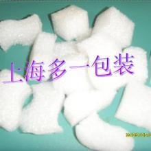 供应珍珠棉填充料批发