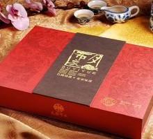 供应小草屋月饼2011年成都月饼团购小草屋月饼批发