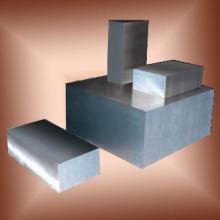 供应X82WMoCrV6-5-4特殊钢材