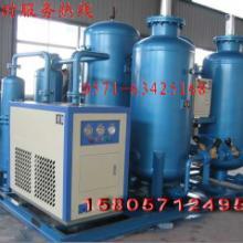 供应化工用制氮机