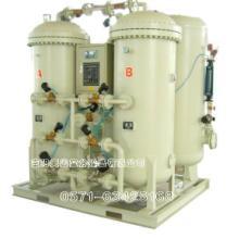 供应制氧设备生产厂家