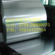 6061-t651铝板图片