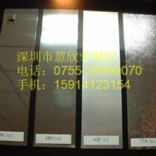 供应ZLD401铸造铝合金,ZLD401铸铝锭,ZLD401铝棒