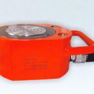 NEMORCO超薄型液压缸FSMFCS系列图片
