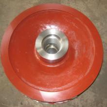 供应脱硫泵叶轮
