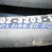 钢丝编织胶管规格图片