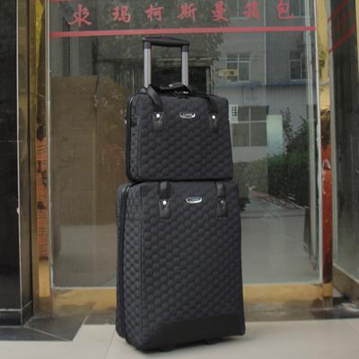 供应精品箱包厂家旅行箱包供应