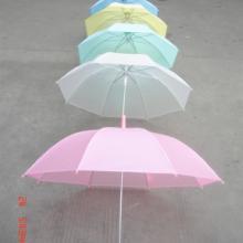 供应天津广告伞雨雨具太阳伞广告伞
