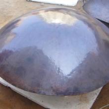 供应深圳树脂工艺品厂深圳金属雕塑厂, 深圳锻铜(铸铜)雕塑厂图片