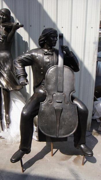 供应抽象雕塑艺术摆件艺术雕塑摆件