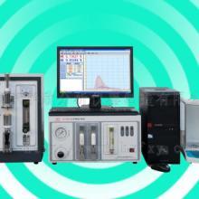 供应金属材料分析仪器