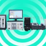 供应多元素分析仪器