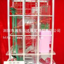 供应湖南锅炉模型价格,直流锅炉模型,余热锅炉模型