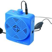 供应扩音器与扩音机