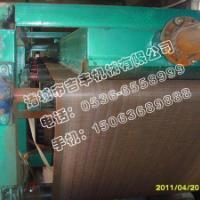 供应山东生产自动保压箱式压滤机的厂家自动保压箱式压滤机的价格
