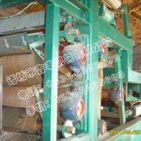 供应山东省自动保压箱式压滤机生产厂家自动保压箱式压滤机价格