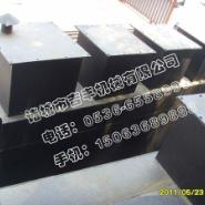 供应城市污水处理设备专卖_方形结构外型尺寸4500×1200×20_