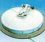 山东潍坊环保设备最大最专业最好图片