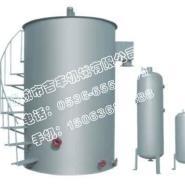 北色微溶气气浮机价格生产商图片