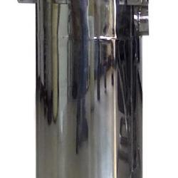 多袋式過濾器供應多袋式過濾器