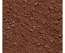 供应氧化铁棕颜料/氧化铁棕颜料厂家/氧化铁棕颜料销售