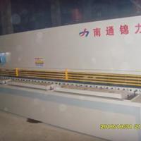供应剪板机厂家-剪板机-剪板机刀片