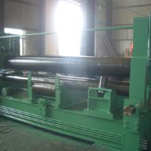 供应卷板机-机械卷板机-液压卷板机