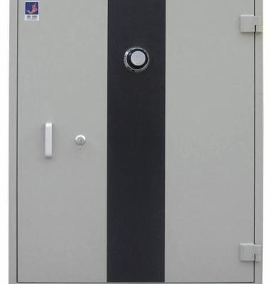 山西防磁柜销售处图片/山西防磁柜销售处样板图 (4)