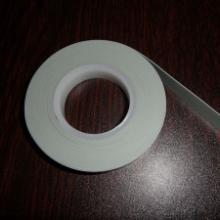 供应ACF热压硅胶皮批发