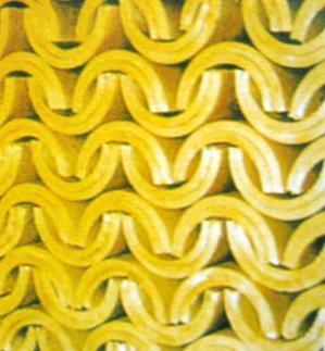 供应嘉兴聚氨酯复合板批发图片
