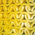 嘉兴聚氨酯复合板批发图片