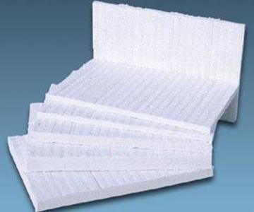 供应启东聚氨酯复合板,启东聚氨酯复合板专业销售,启东聚氨酯复合板价格图片