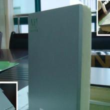 溧阳聚氨酯复合板图片