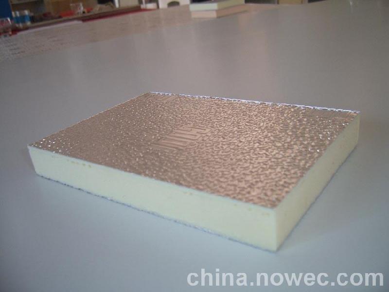 供应苏州聚氨酯复合板厂家直销,苏州聚氨酯复合板批发价格