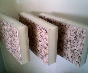 供应张家港聚氨酯复合板,张家港聚氨酯复合板专业制造商图片
