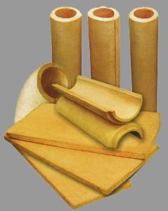 供应金坛聚氨酯复合板,金坛聚氨酯复合板厂家,金坛聚氨酯复合板专业制造