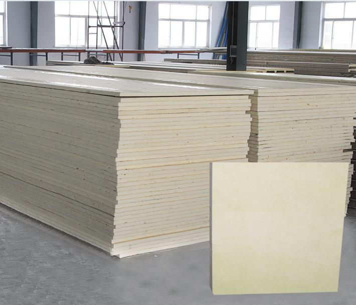 供应聚氨酯复合板厂家直销,聚氨酯复合板批发价格