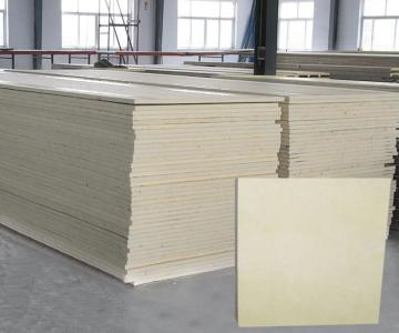供应嘉兴聚氨酯复合板批发|嘉兴聚氨酯复合板专业制造厂|聚氨酯复合板图片