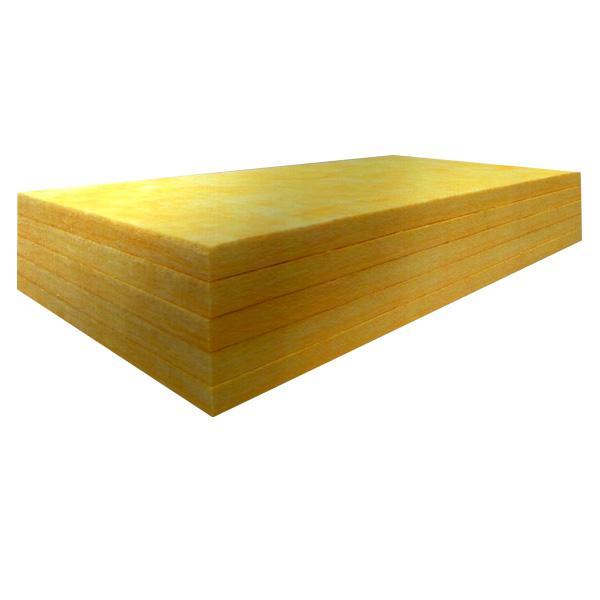 供应姜堰聚氨酯复合板,姜堰聚氨酯复合板专业销售,姜堰聚氨酯复合板价格