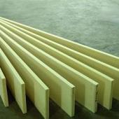 嘉定聚氨酯复合板