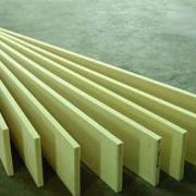 丹阳聚氨酯复合板