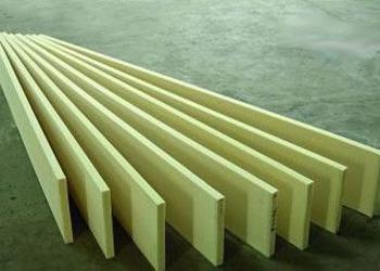 丹阳聚氨酯复合板图片