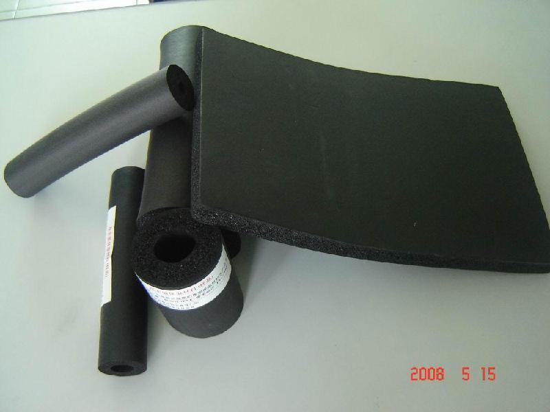 供应启东聚氨酯复合板,启东聚氨酯复合板专业销售,启东聚氨酯复合板价格