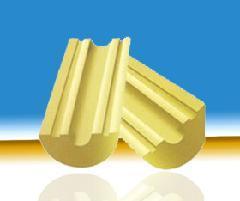 江阴聚氨酯复合板图片