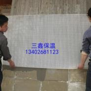 供应南京市A1级外墙防火保温板_stp真空绝热板厂家