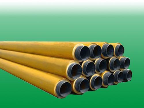 供应南通聚氨酯复合板,南通聚氨酯复合板专业制造商