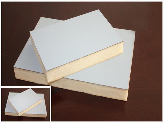 供应镇江聚氨酯复合板,镇江聚氨酯复合板供货商