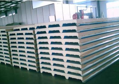 供应常熟聚氨酯复合板,常熟聚氨酯复合板厂家直销,常熟聚氨酯复合板价格