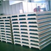 常熟聚氨酯复合板